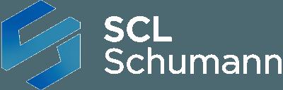 SCL Schumann